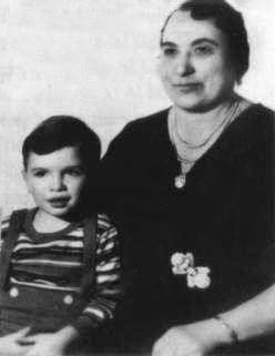 http://www.genealogiafamiliare.it/wp/wp-content/uploads/2018/03/Al_Capone_mother.jpg