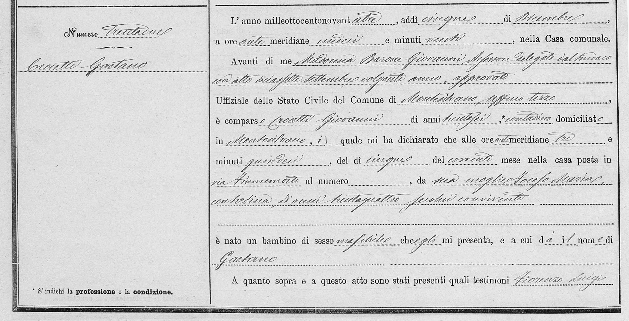 http://www.genealogiafamiliare.it/wp/wp-content/uploads/2018/03/Birth_act1.jpg