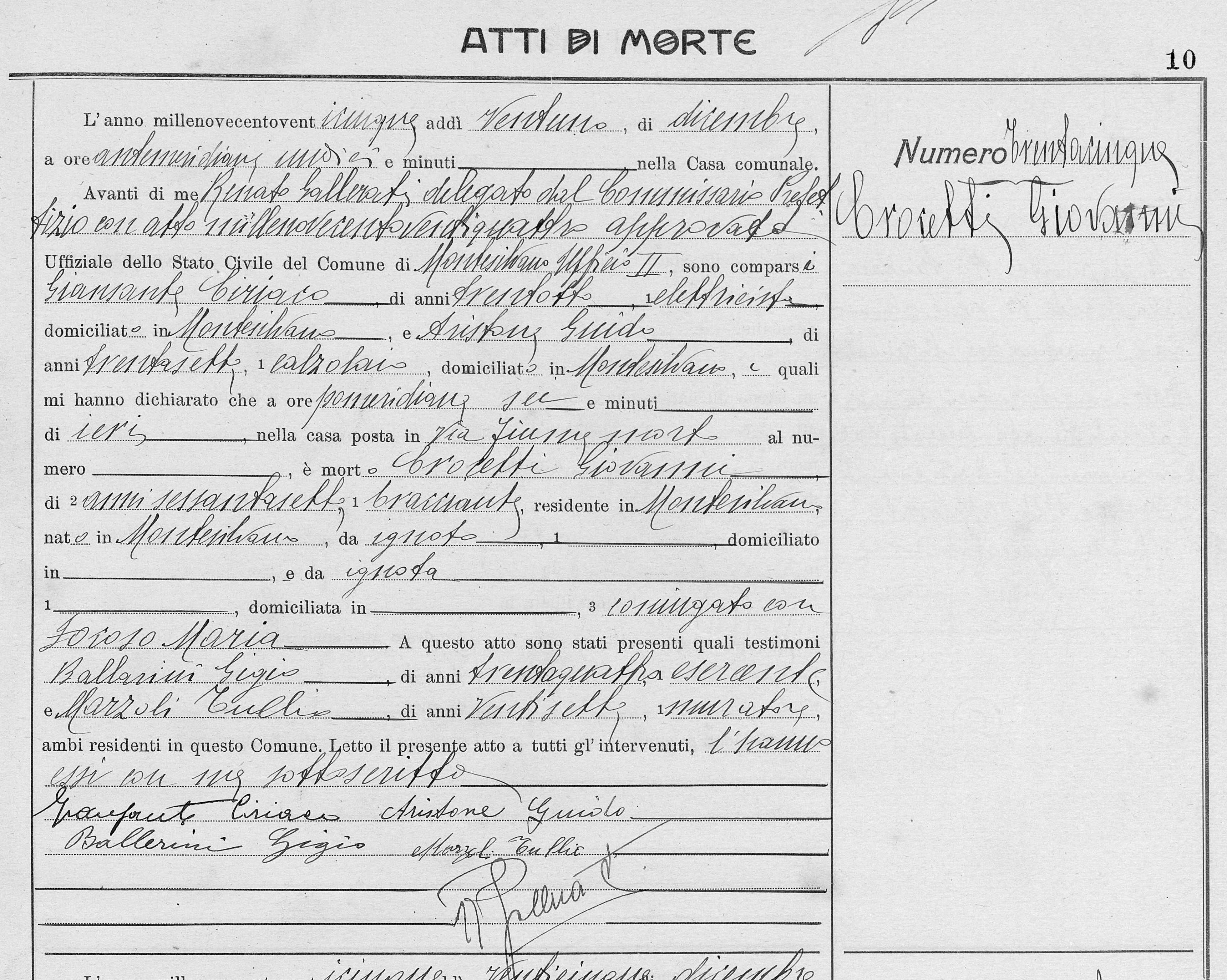 http://www.genealogiafamiliare.it/wp/wp-content/uploads/2018/03/Death-Giovanni-Crocetti.jpg