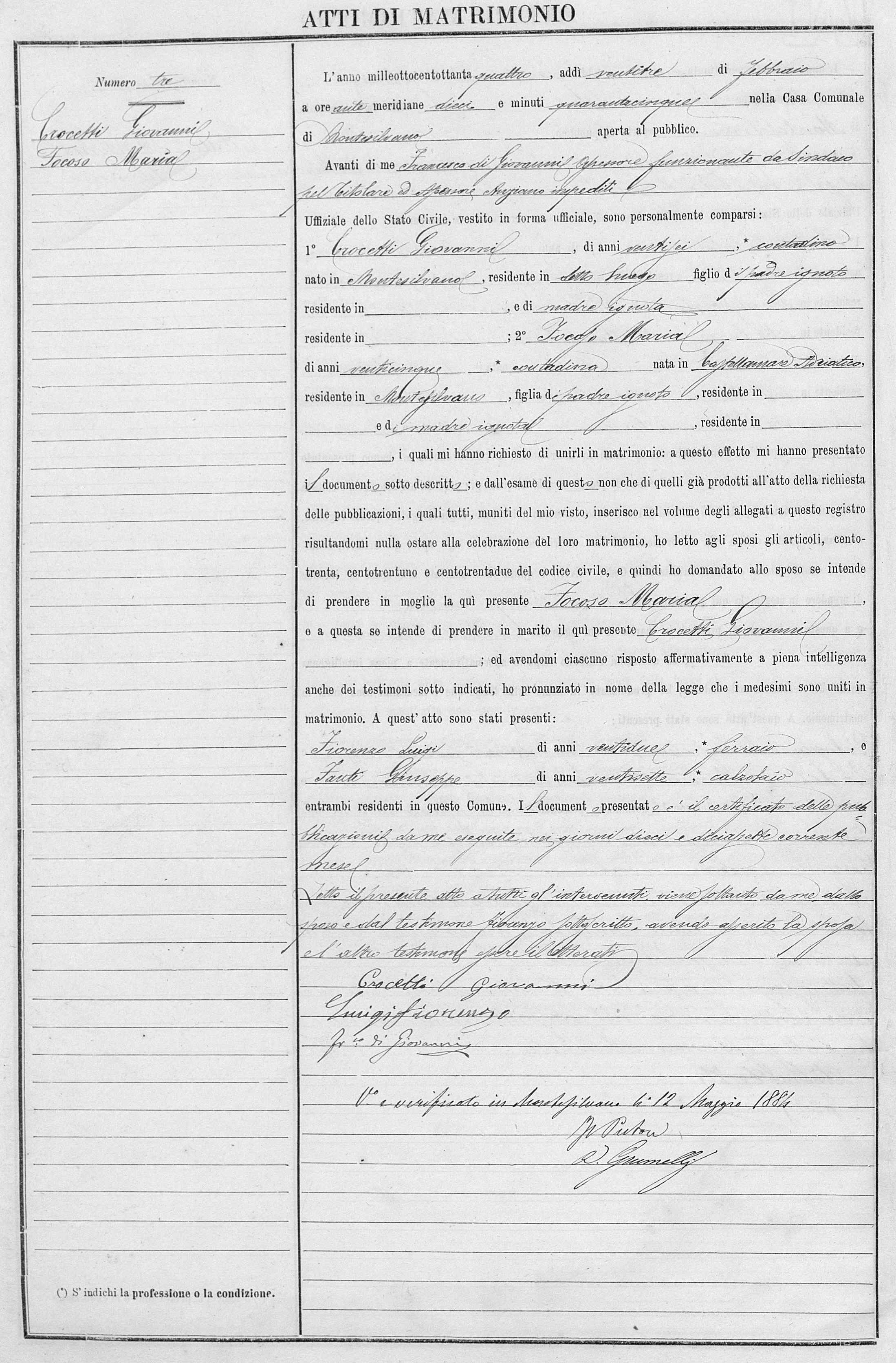 http://www.genealogiafamiliare.it/wp/wp-content/uploads/2018/03/Marriage-Crocetti-Focoso.jpg