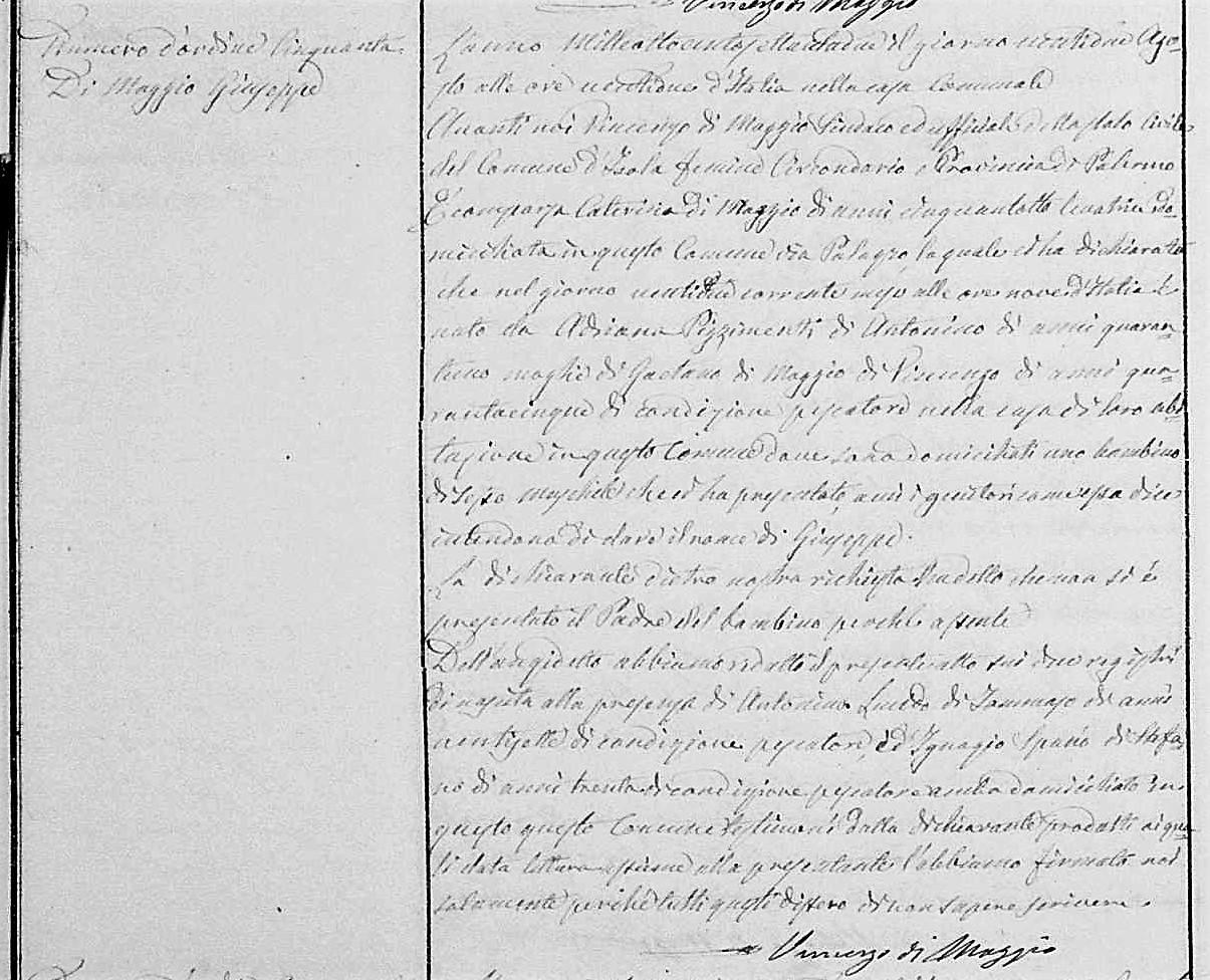 http://www.genealogiafamiliare.it/wp/wp-content/uploads/2018/03/NAscita-Giuseppe-1872.jpg