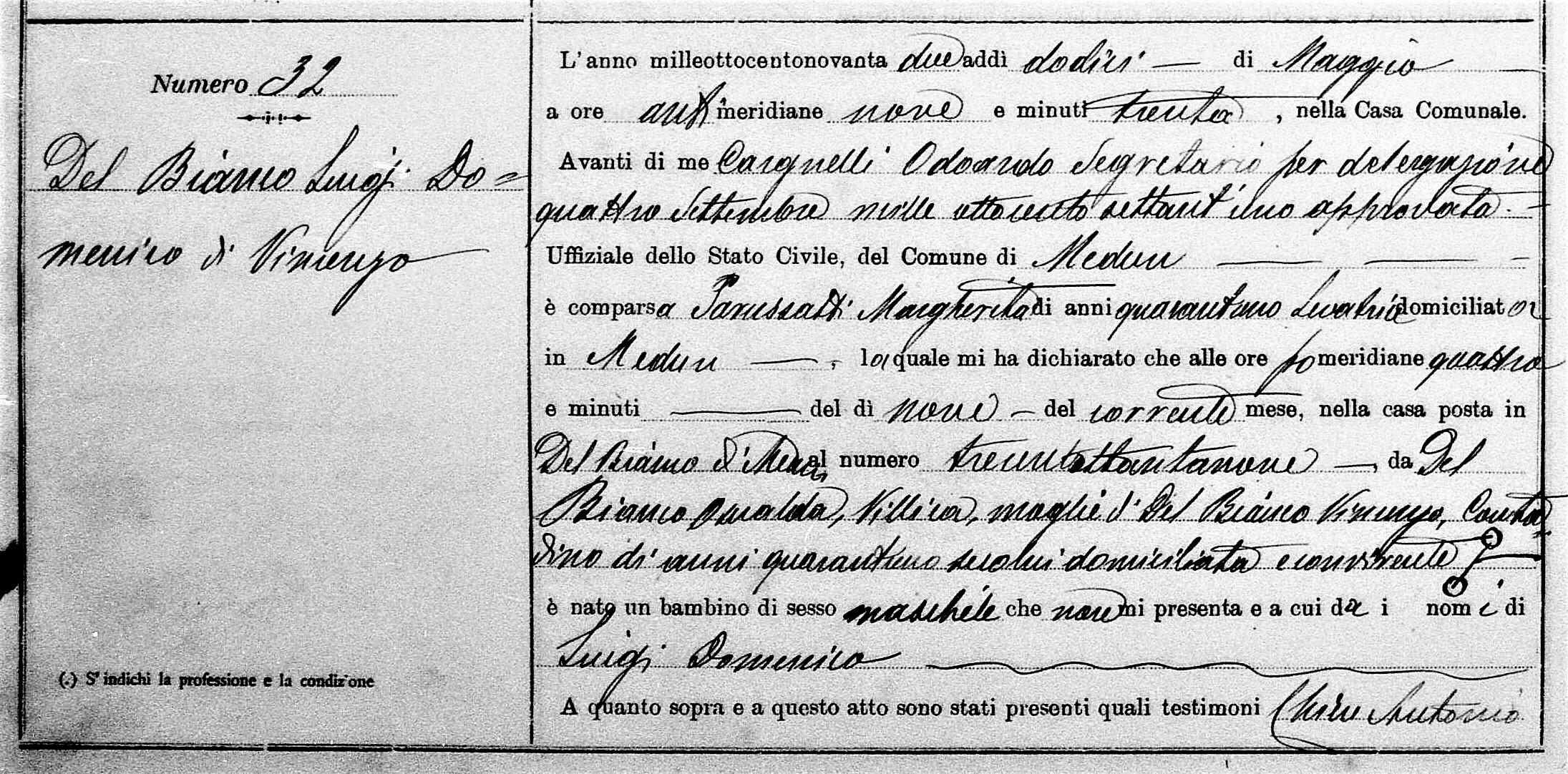 http://www.genealogiafamiliare.it/wp/wp-content/uploads/2018/03/Nascita-Luigi1.jpg