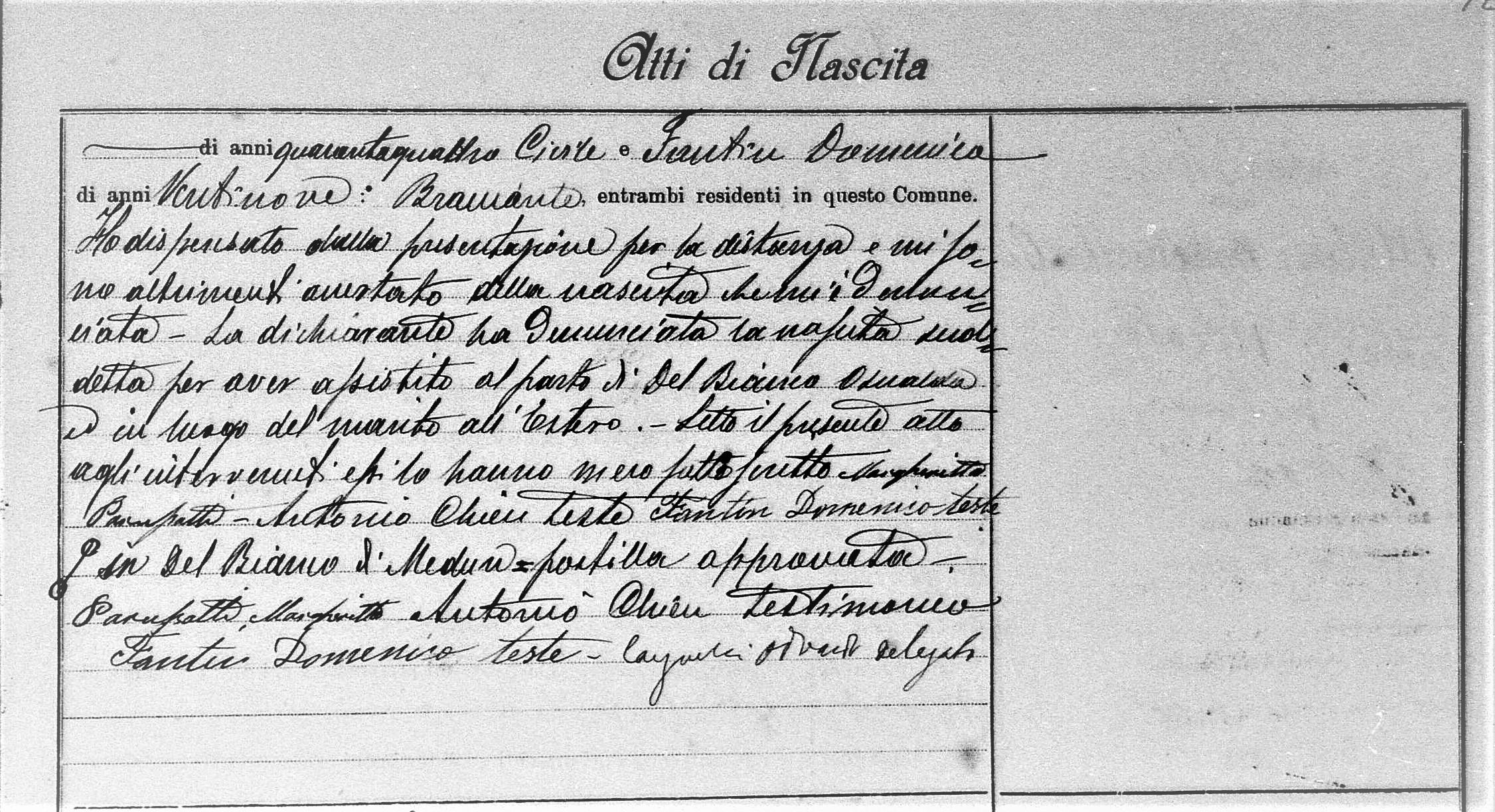 http://www.genealogiafamiliare.it/wp/wp-content/uploads/2018/03/Nascita-Luigi2.jpg