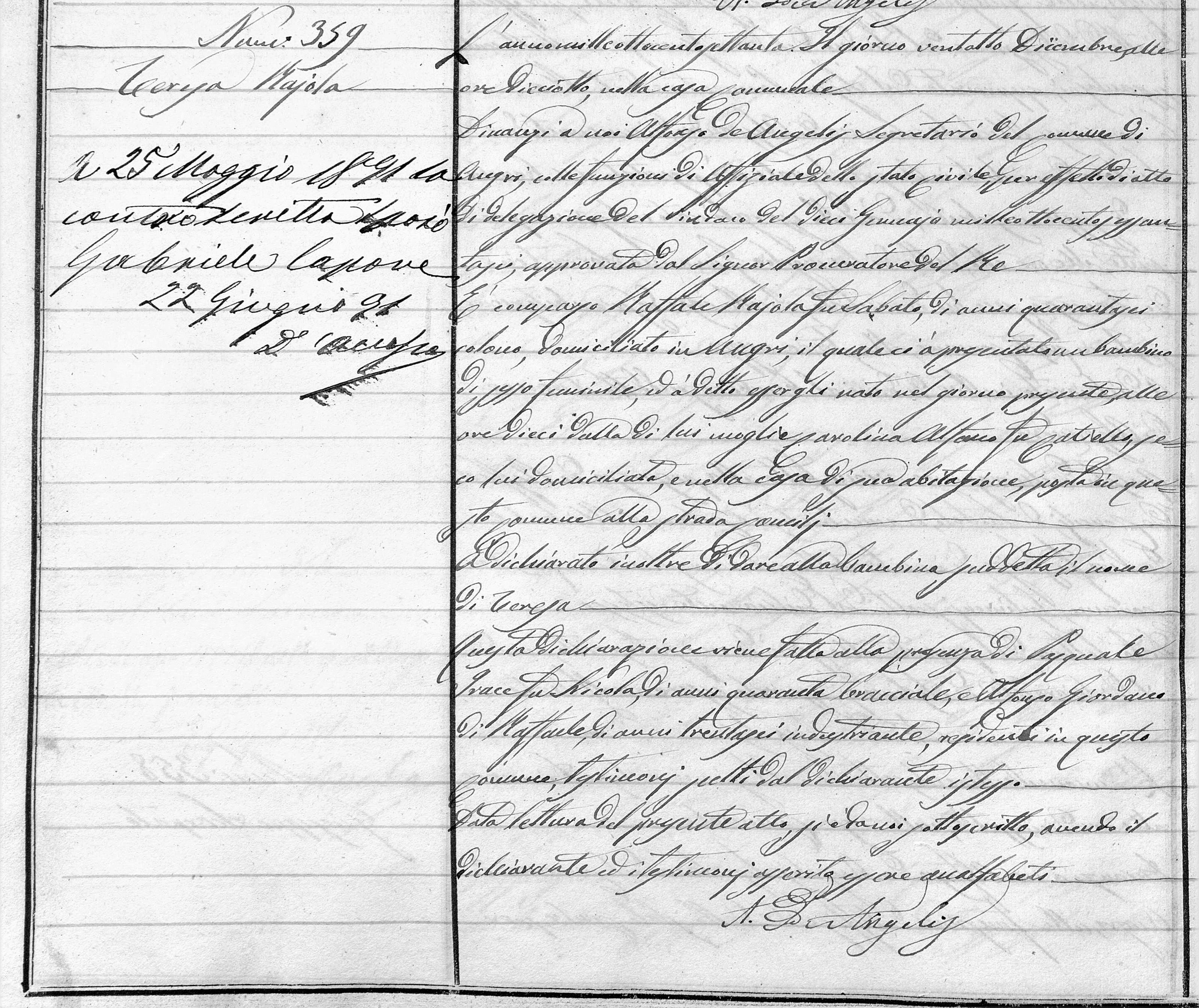 http://www.genealogiafamiliare.it/wp/wp-content/uploads/2018/03/Nascita-Madre-1.jpg