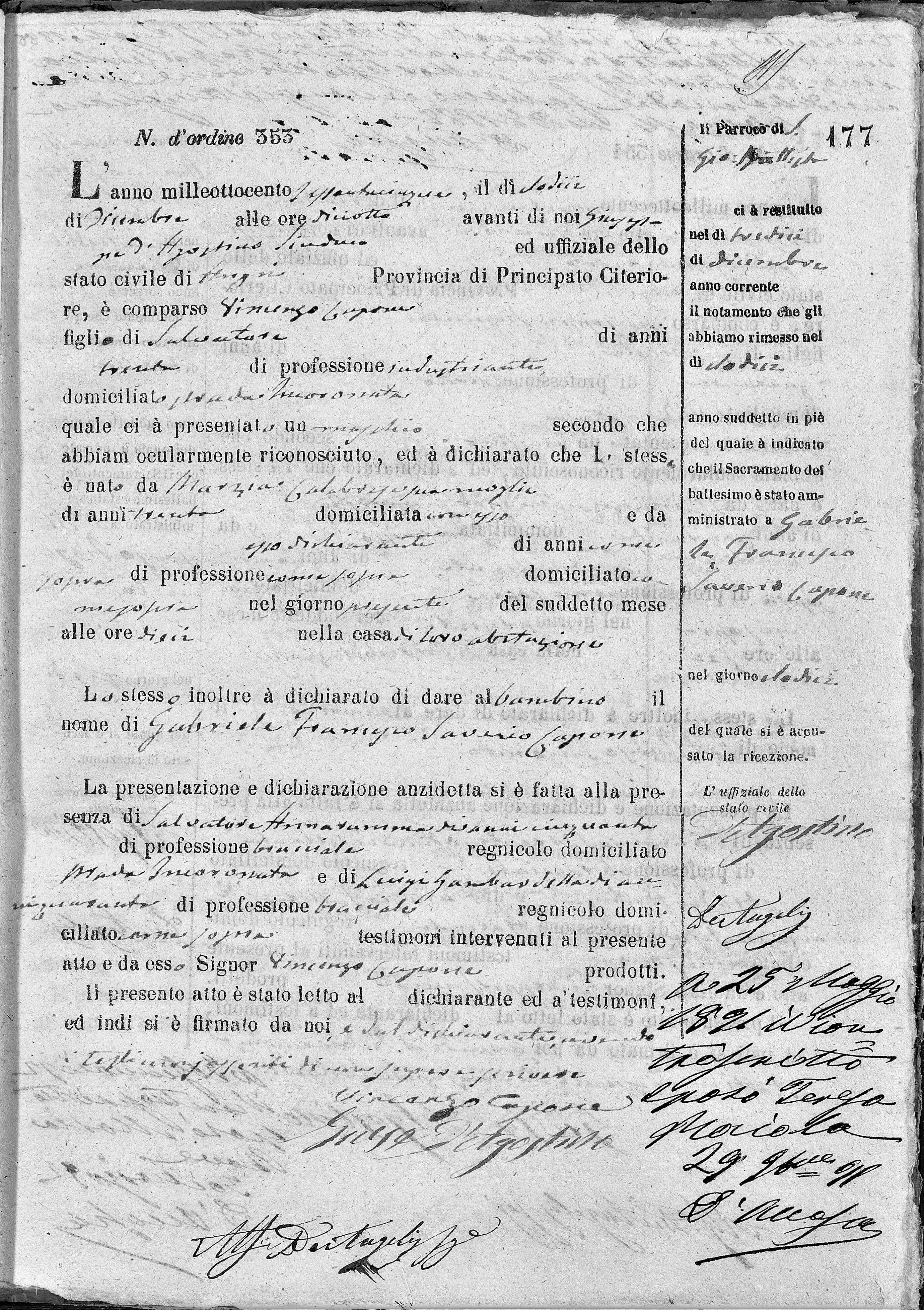 http://www.genealogiafamiliare.it/wp/wp-content/uploads/2018/03/Nascita-Padre.jpg