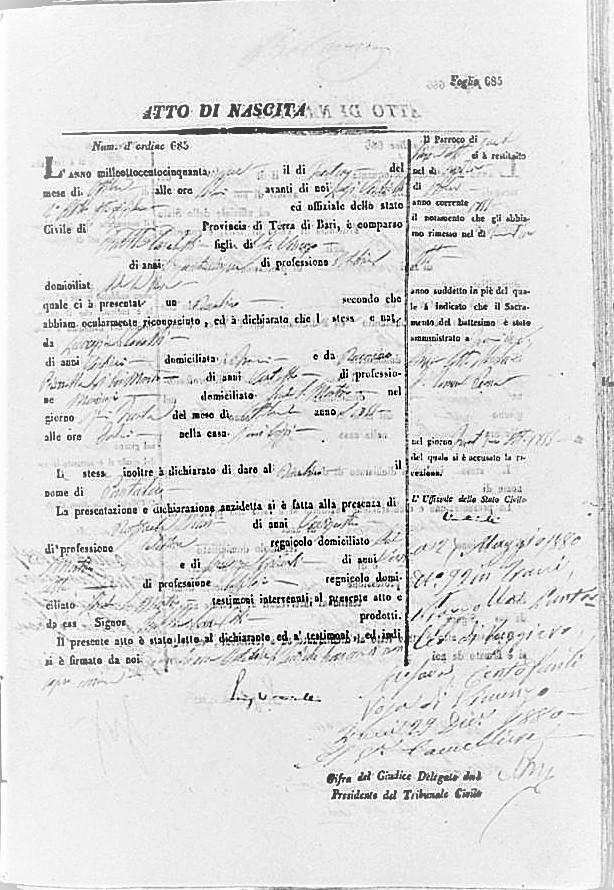 http://www.genealogiafamiliare.it/wp/wp-content/uploads/2018/03/Nascita-Pantaleone.jpg