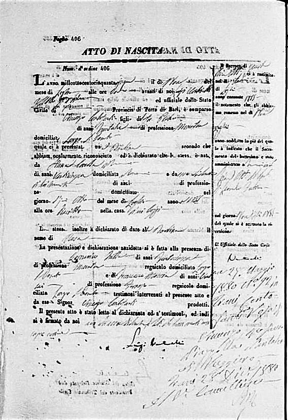 http://www.genealogiafamiliare.it/wp/wp-content/uploads/2018/03/Nascita-Rosa-Centofanti.jpg