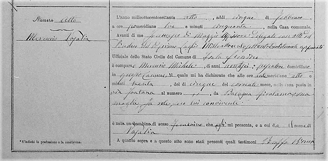 http://www.genealogiafamiliare.it/wp/wp-content/uploads/2018/03/Rosalia-1.jpg